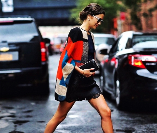 hot-fall-fashion-outfits-for-girls-1
