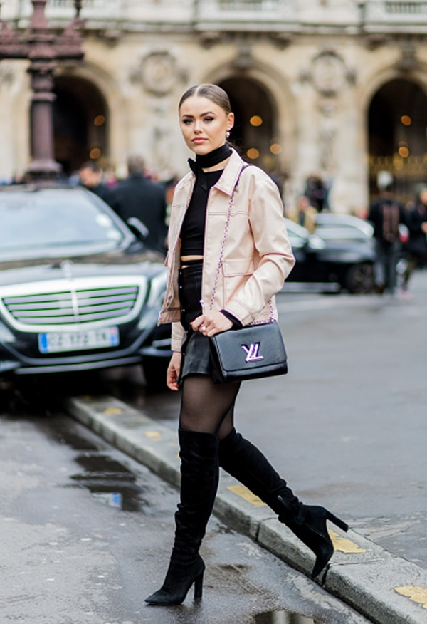 Hot-Fall-Fashion-Outfits-for-Girls-10