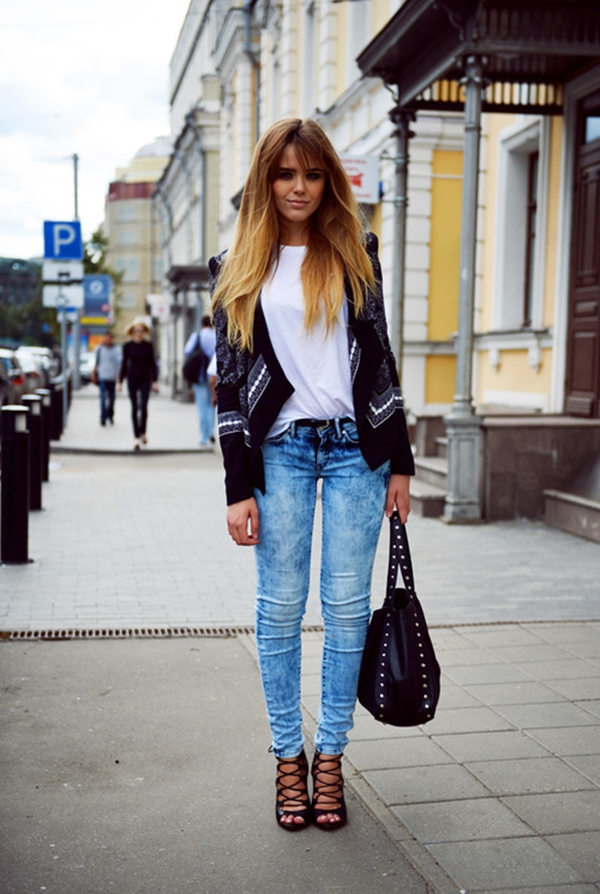 hot-fall-fashion-outfits-for-girls-11