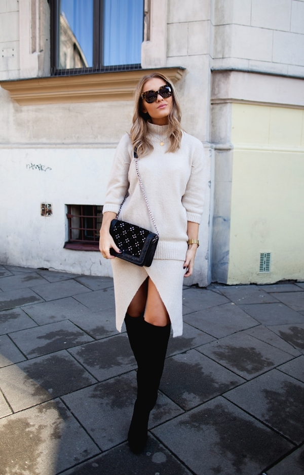 hot-fall-fashion-outfits-for-girls-14