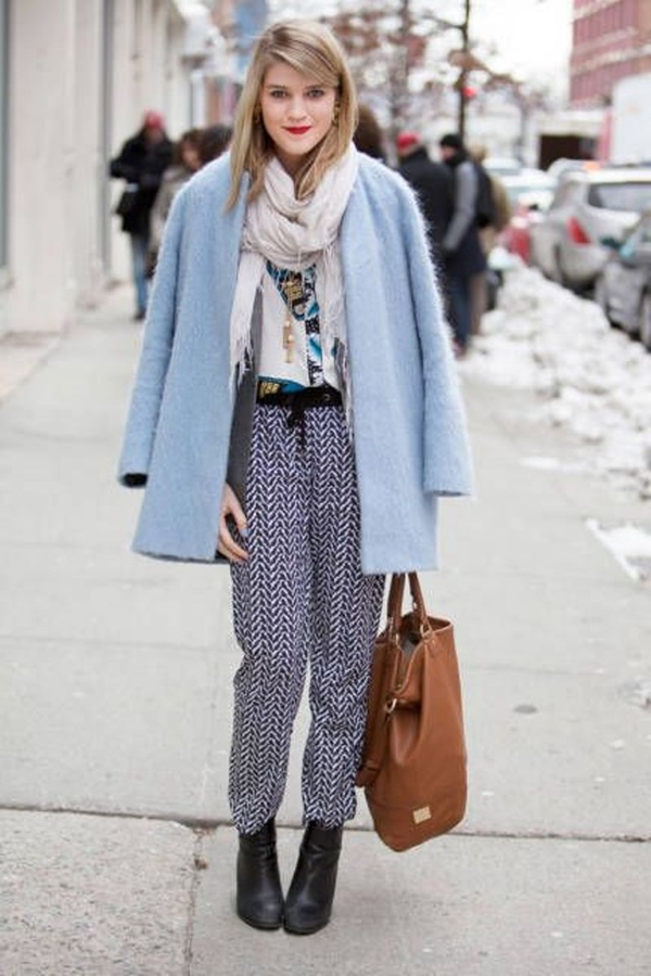 hot-fall-fashion-outfits-for-girls-15