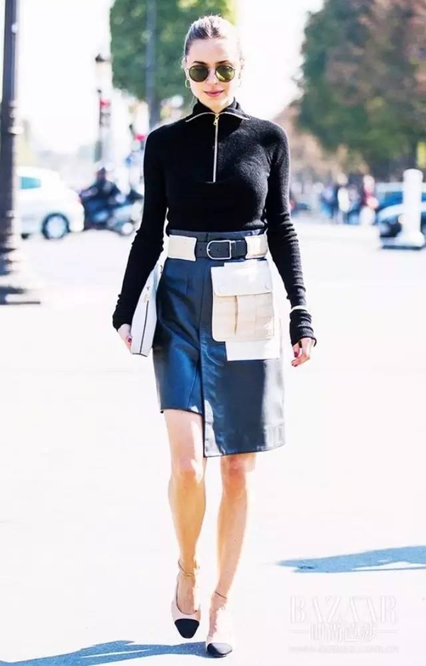 hot-fall-fashion-outfits-for-girls-16