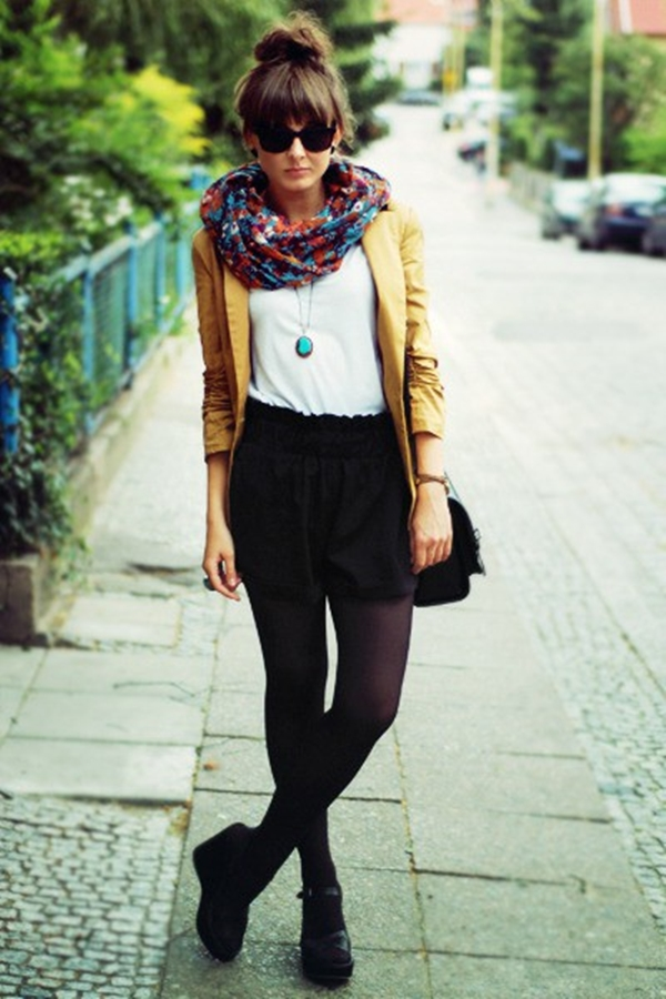 hot-fall-fashion-outfits-for-girls-17