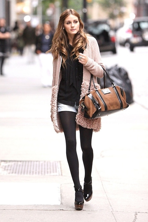 hot-fall-fashion-outfits-for-girls-18