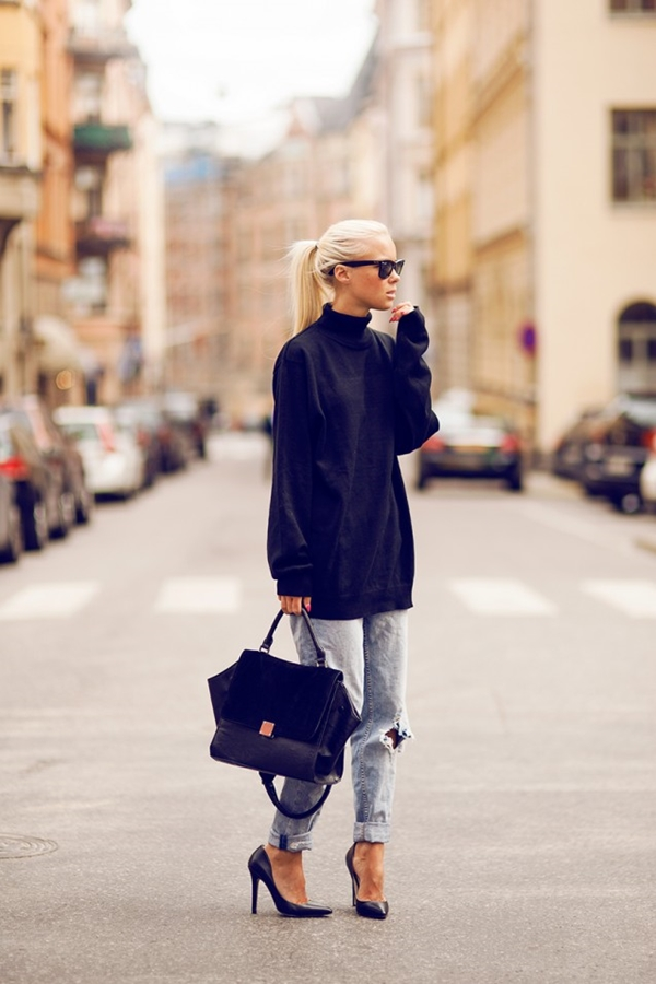 hot-fall-fashion-outfits-for-girls-19
