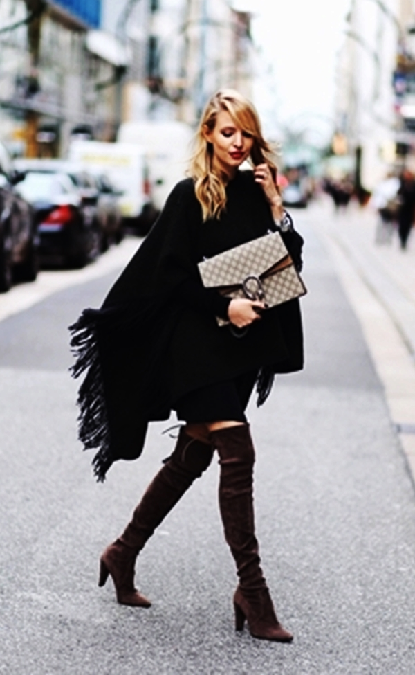 Hot-Fall-Fashion-Outfits-for-Girls-2