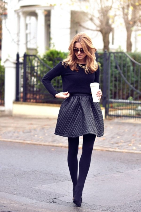 hot-fall-fashion-outfits-for-girls-21