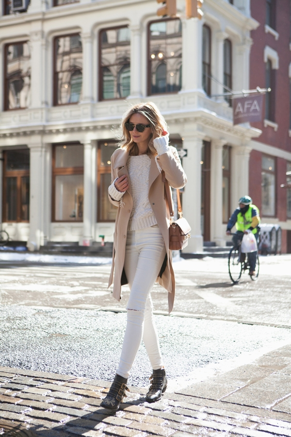 Hot-Fall-Fashion-Outfits-for-Girls-22
