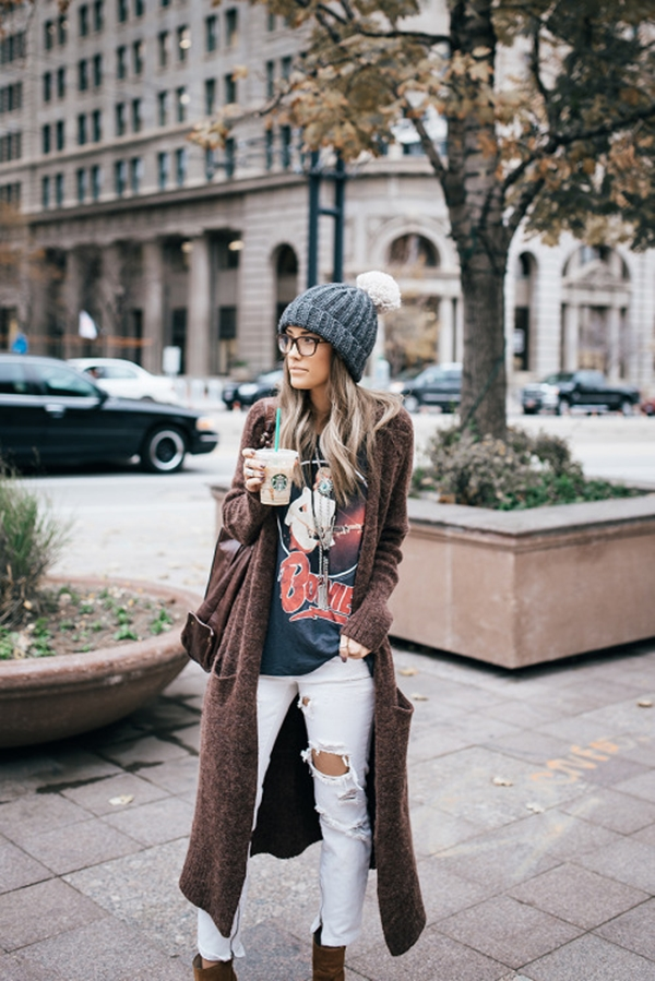 hot-fall-fashion-outfits-for-girls-23
