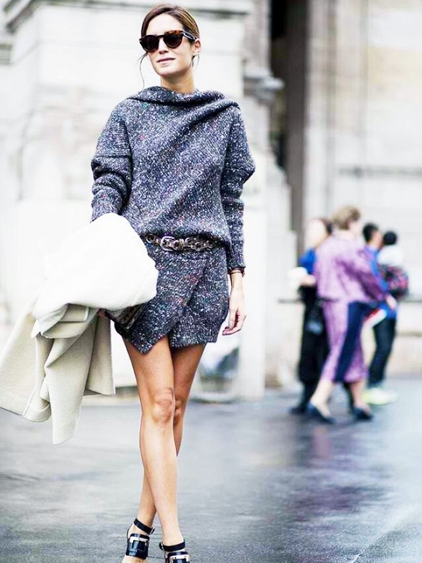 hot-fall-fashion-outfits-for-girls-24