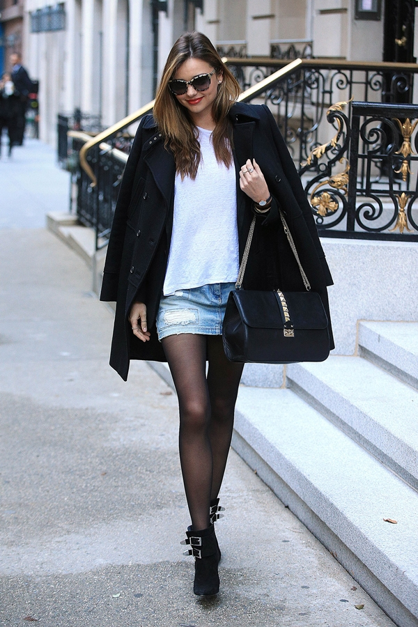 hot-fall-fashion-outfits-for-girls-25