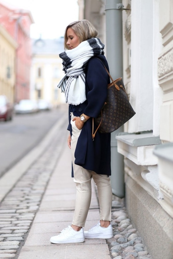 hot-fall-fashion-outfits-for-girls-26