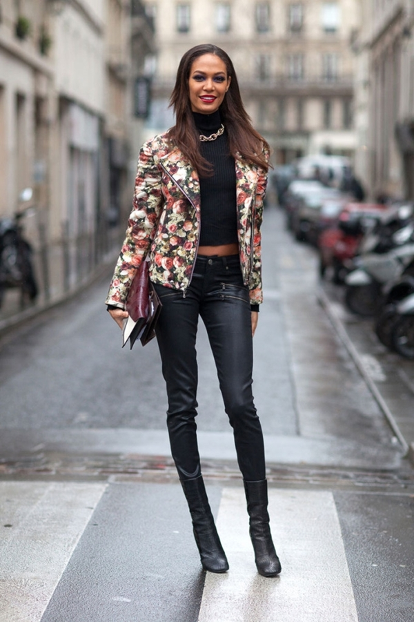hot-fall-fashion-outfits-for-girls-27
