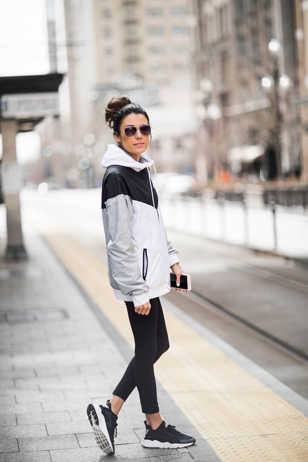 hot-fall-fashion-outfits-for-girls-28