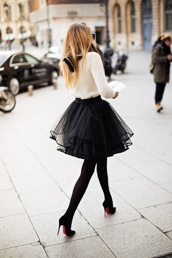 hot-fall-fashion-outfits-for-girls-29