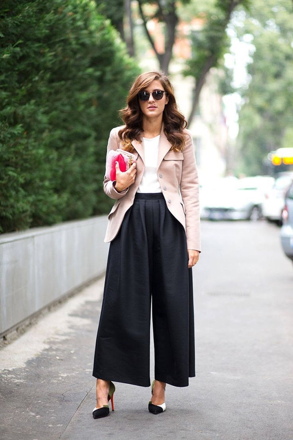hot-fall-fashion-outfits-for-girls-3