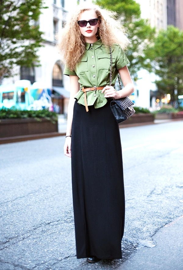 hot-fall-fashion-outfits-for-girls-30