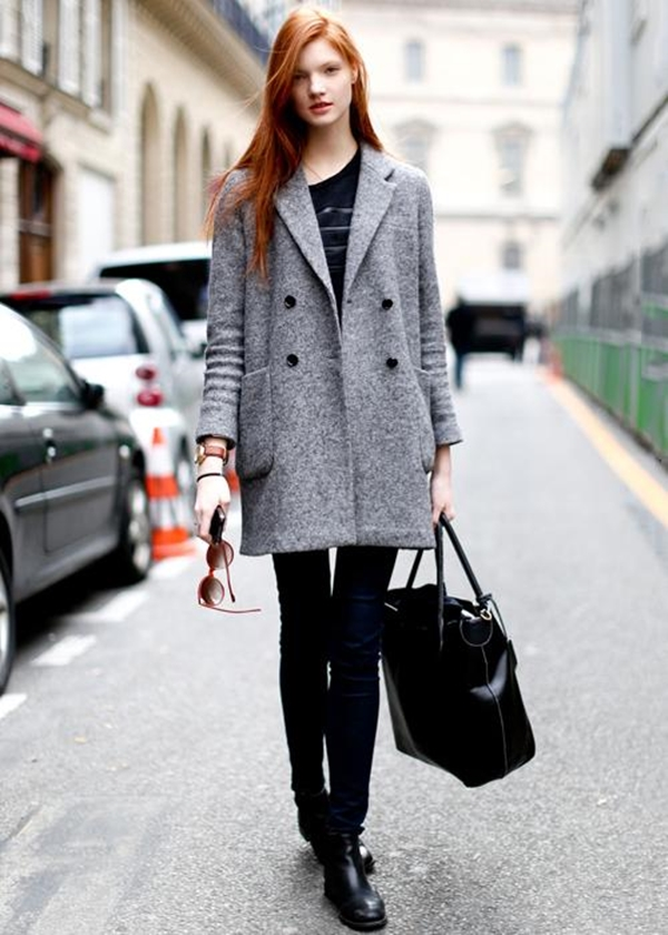 hot-fall-fashion-outfits-for-girls-31