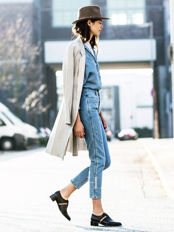 hot-fall-fashion-outfits-for-girls-32