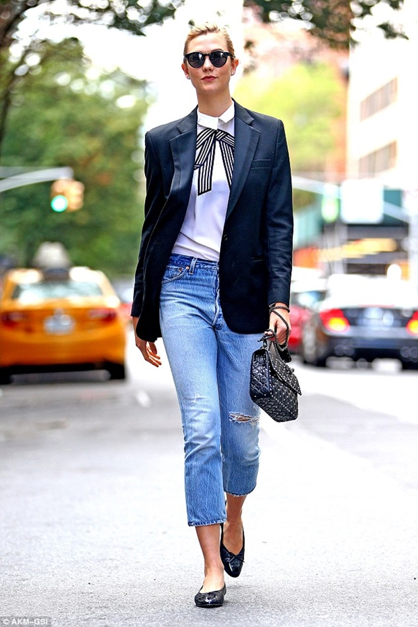 hot-fall-fashion-outfits-for-girls-33