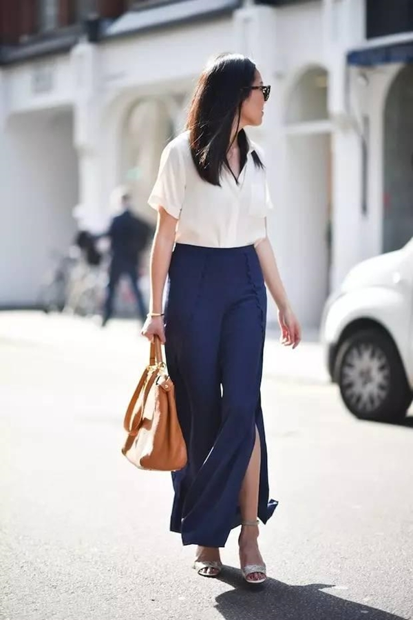 hot-fall-fashion-outfits-for-girls-34