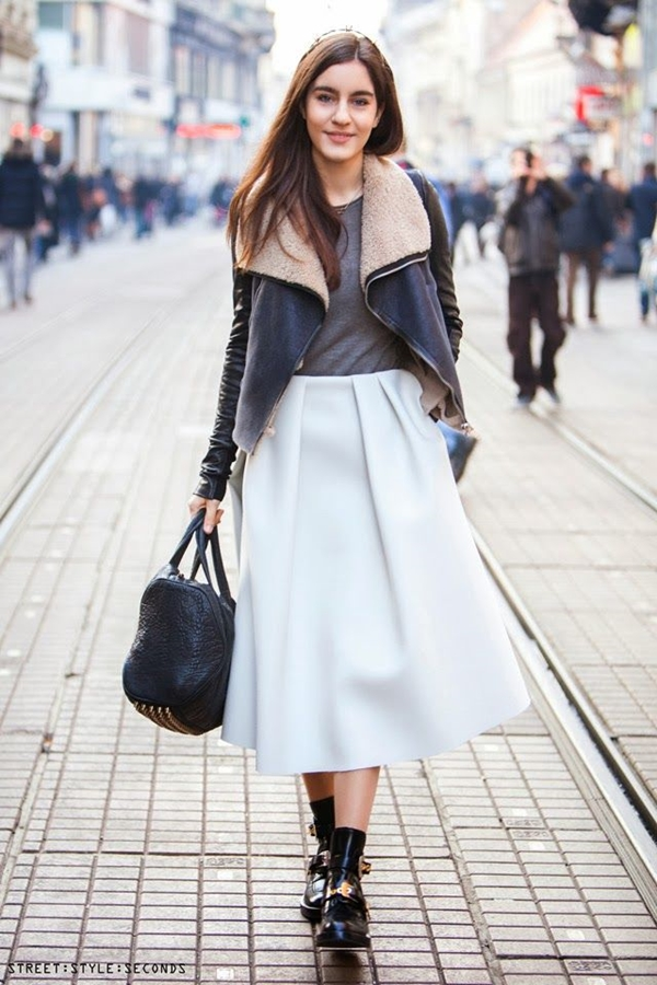 hot-fall-fashion-outfits-for-girls-37
