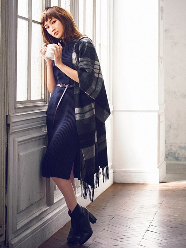 hot-fall-fashion-outfits-for-girls-38