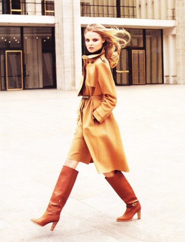 hot-fall-fashion-outfits-for-girls-39