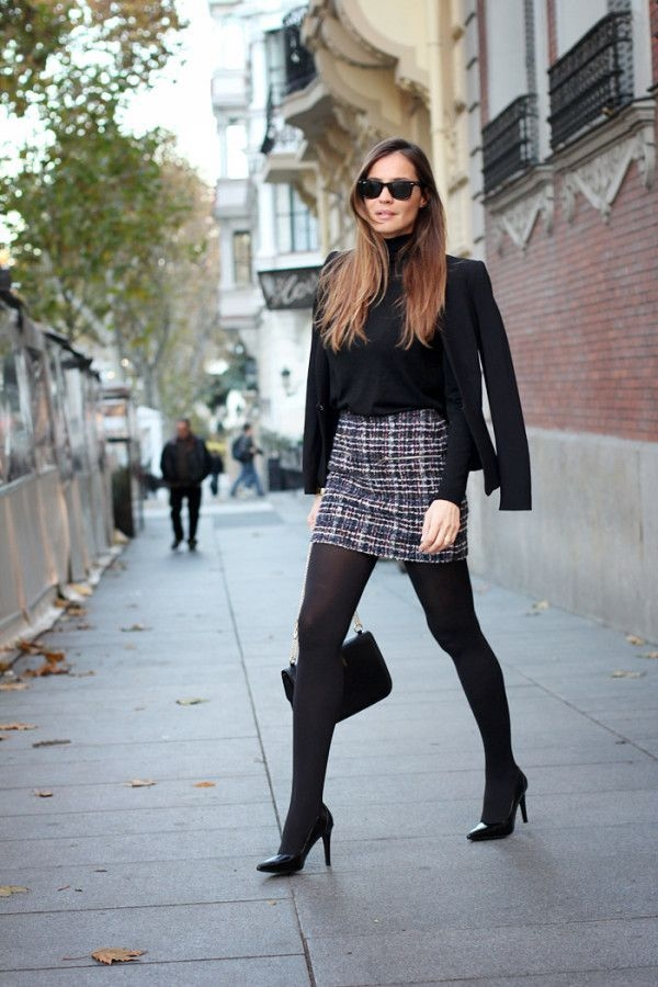 hot-fall-fashion-outfits-for-girls-4