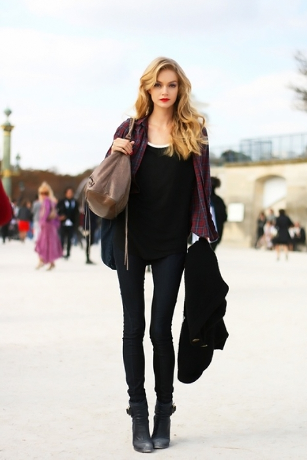 hot-fall-fashion-outfits-for-girls-40