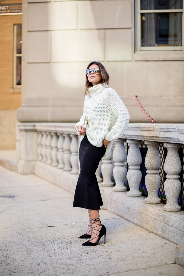 hot-fall-fashion-outfits-for-girls-41