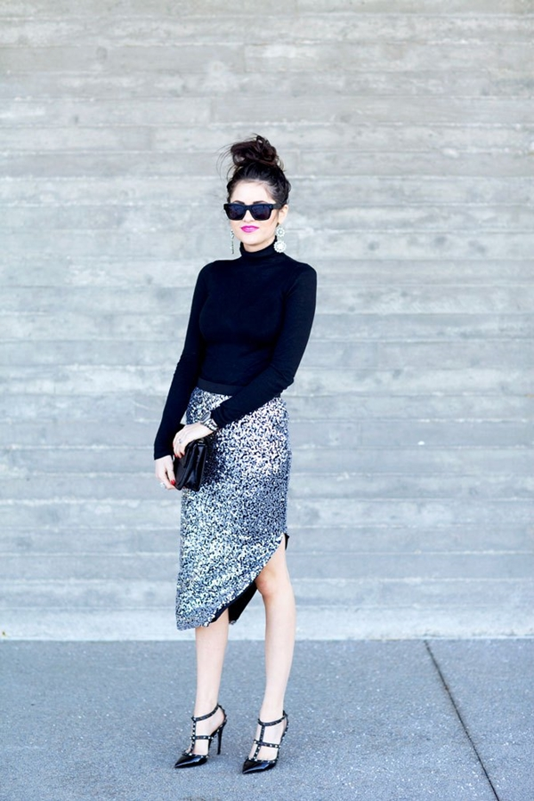 hot-fall-fashion-outfits-for-girls-5
