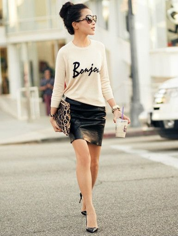 hot-fall-fashion-outfits-for-girls-6