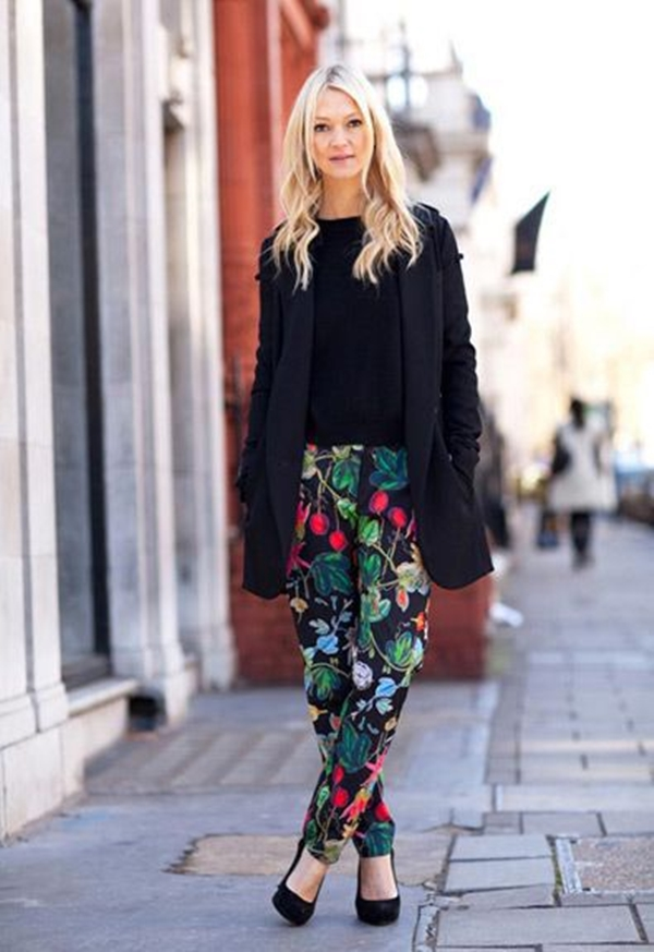 hot-fall-fashion-outfits-for-girls-8