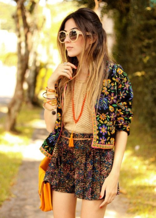 boho outfits0021