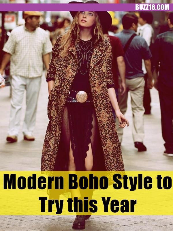 boho outfits0051