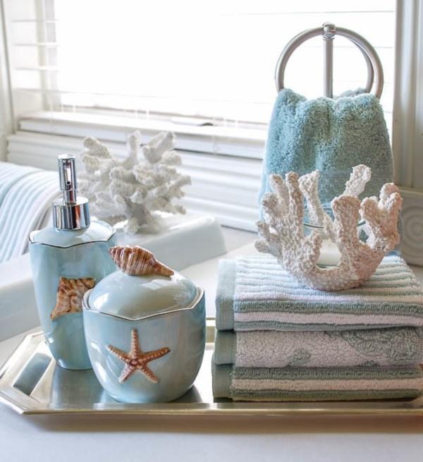 coastal decorating ideas0021