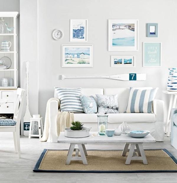coastal decorating ideas0031