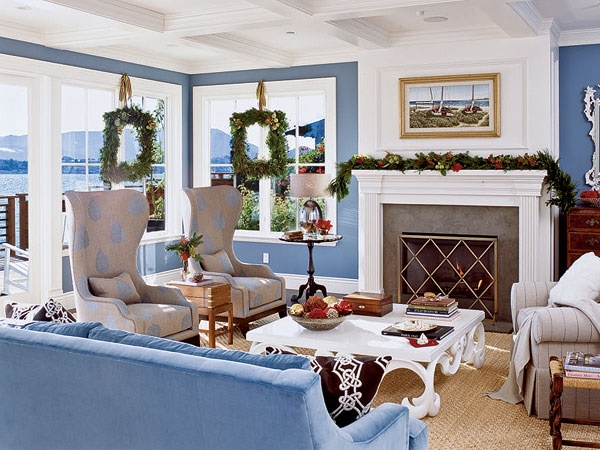 coastal decorating ideas0051