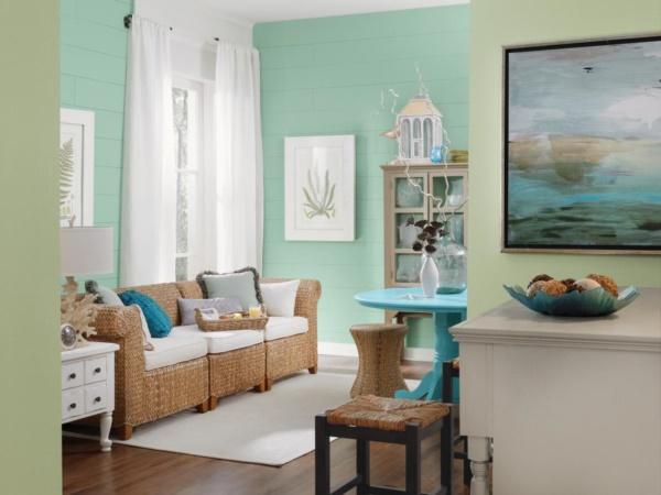 coastal decorating ideas0071