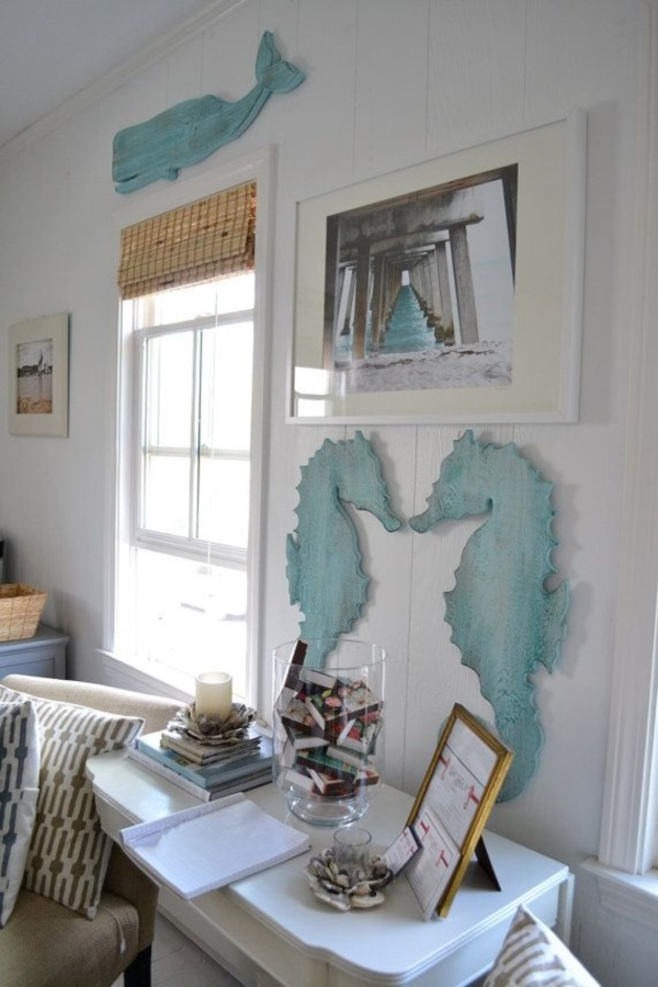 coastal decorating ideas0121
