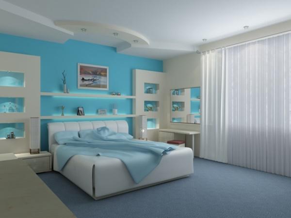 coastal decorating ideas0151