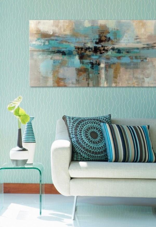 coastal decorating ideas0311