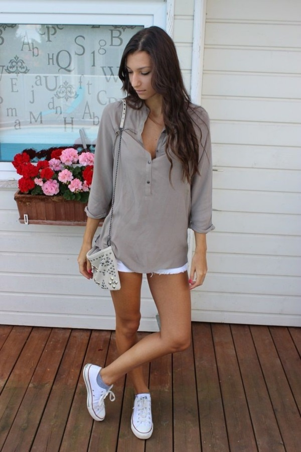cute and comfy outfits0031