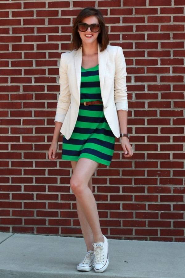 cute and comfy outfits0041