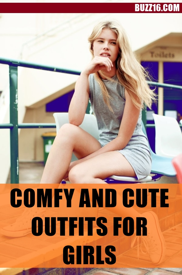 cute and comfy outfits0061