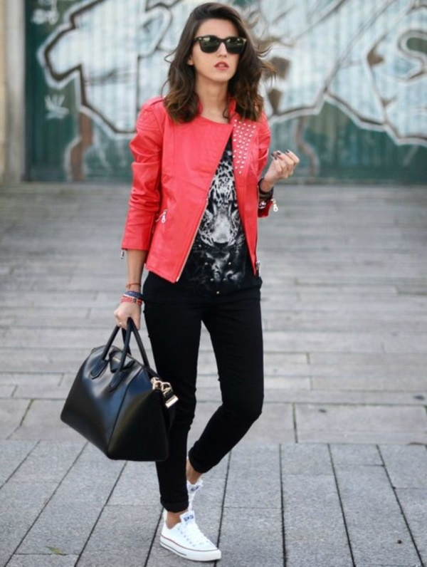 cute and comfy outfits0081