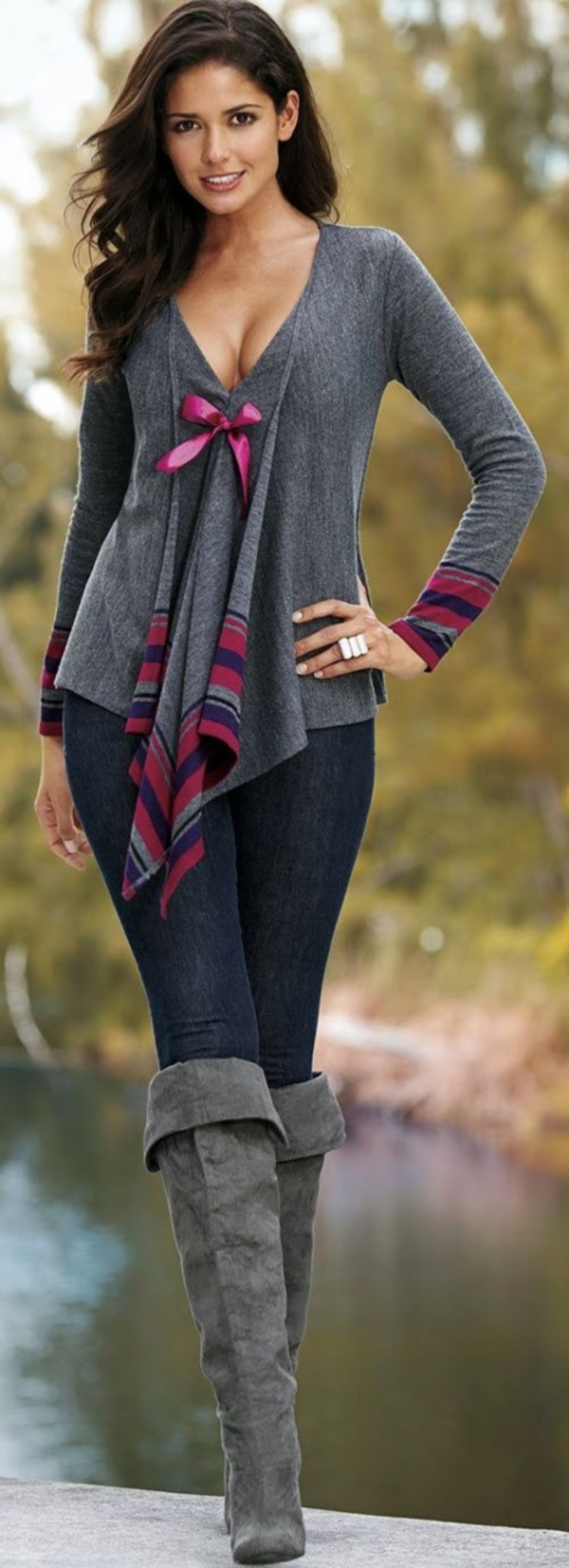 cute and comfy outfits0091
