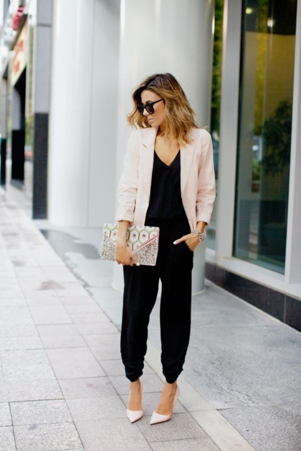 cute and comfy outfits0111