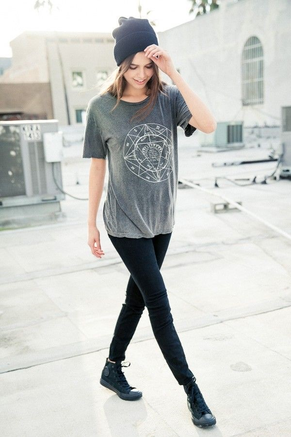 cute and comfy outfits0161